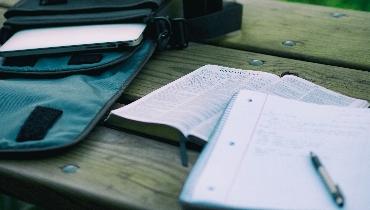 Sınava aile boyu hazırlık